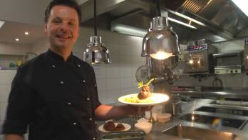 Laasenhof - Pension & Restaurant | Topfgucker-TV